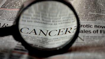 Legame tra cancro e stile di vita