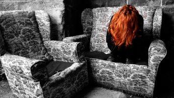 Depressione e altre malattie