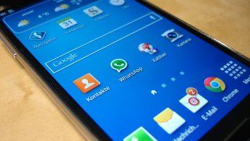 Samsung Galaxy C10 atteso