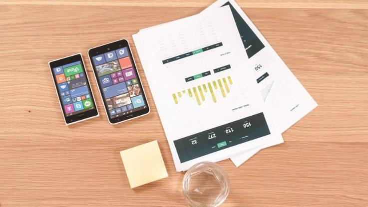 Scheda tecnica Samsung Galaxy C10