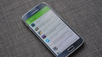 Rumors Samsung Galaxy S9