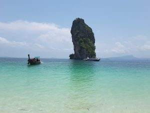 Terza puntata Temptation Island