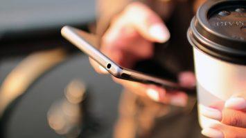 Samsung S8 Mini presto presentato