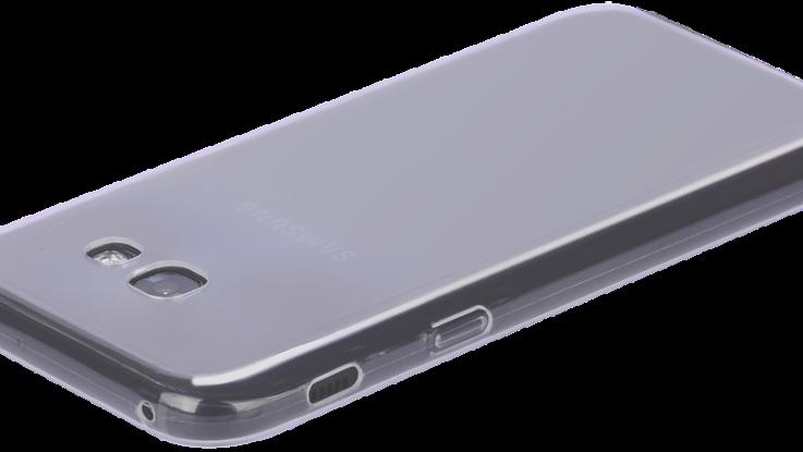 In arrivo il Samsung Galaxy J7 Plus