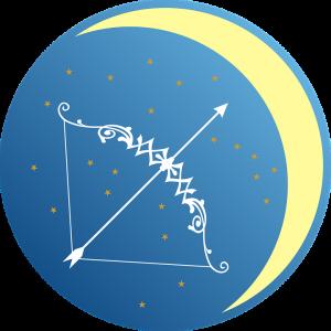 Oroscopo Sagittario settimana lavoro