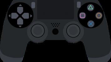 PES 2018 a Gamescom 2017