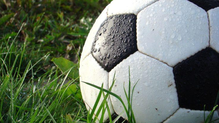1997 calcio