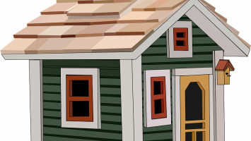 Pareti scorrevoli per case piccole