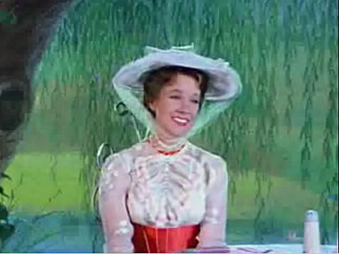 Vera storia Mary Poppins