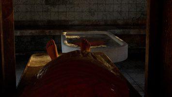 Cos'è autopsia