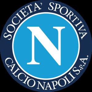 Serie A Napoli scontro