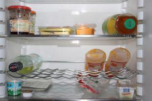 Vantaggio economico temperatura frigo