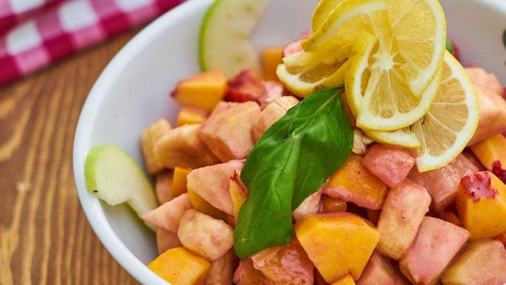 Diete lampo da evitare