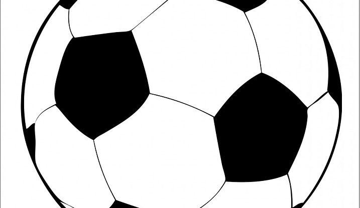 Premiere League Chelsea