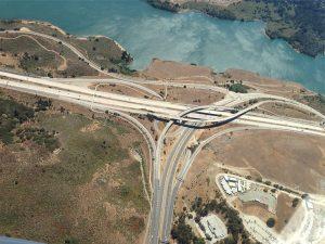 Autostrade italiane