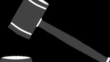 Legge su legittima difesa
