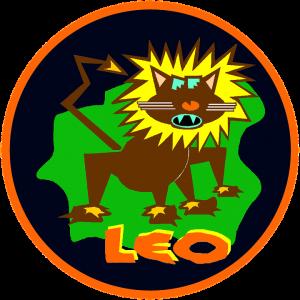 Oroscopo Leone salute dicembre 2018
