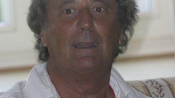 Enzo Iacchetti parla di Maddalena