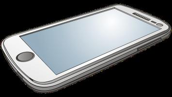 Come pulire uno smartphone
