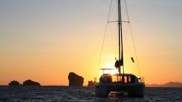 sunset-4045070__340