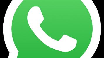 Whatsapp per iPad quasi pronto
