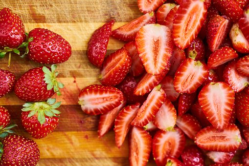 strawberry-2960533__340