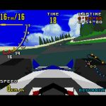 virtua-racing-megadrive1-150x150
